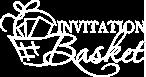 Invitation Basket